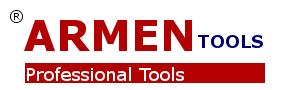 ARMEN-tools